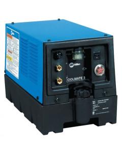 WIA MR043007 COOLMATE 3 115V W-CE