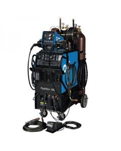 WIA MR907534 PIPEWORX POWER SOURCE