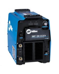 WIA MR907161012 XMT350 CC-CV CE W-AUX & VRD