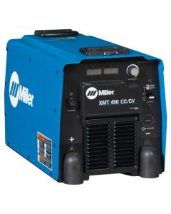 WIA MR907525 XMT450 CC-CV 400V CE