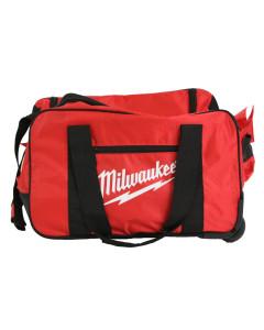 Milwaukee MILWB-M Bags Carry & Site 430 x 335