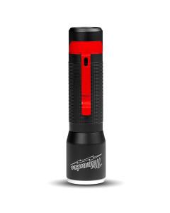 Milwaukee ML-LED Focusing Flashlight 325LM