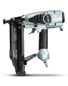 Finish Nailer 65mm  C Series 25Mm-65Mm Hitachi Power Tool