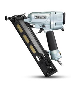 DA Series Nail Finish Gun 65mm NT65MA4(H2)