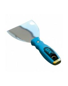 OX International OX-P013215 S-Steel Joint Knife 152mm