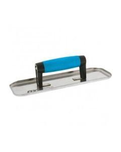 OX International OX-P013910 S-Steel Float 100x290mm