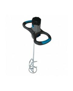 OX International OX-P282 Mixing Drill 1800watt