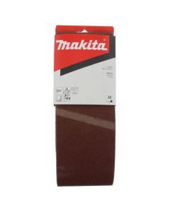 Makita P-36887 Sanding Belt 100 x 610mm 40G