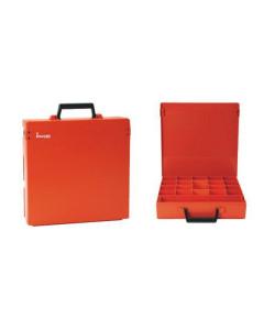 Rola Case RC001 Tool Box Plastic 370mm x 370mm