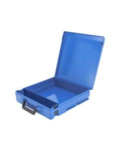 Rola Case RC002 Tool Box Plastic 370 x 370