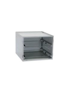 Rola Case RC3DC-2D Cabinet Holds 2 RC003 Cases
