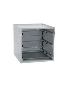 Rola Case RC4DC-3D Rola Case 3 X Drawer Cabinet