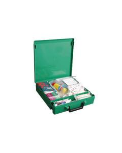 Rola Case RCFAK-1 Tool Box Plastic First Aid Kit