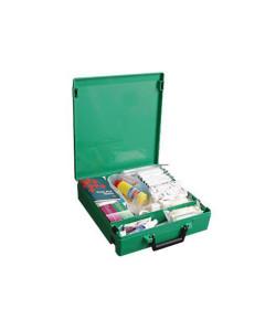 Rola Case RCFAK-4 Tool Box Plastic First Aid Kit