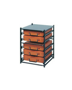Rola Case RCSK4 RC5FR WITH CASES