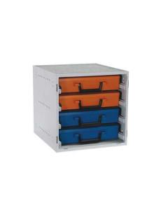 Rola Case RCSK6-C Rcsk6-C  Rola Case Kit