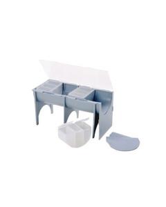 Rola Case RCTRY Work Shop Organiser Parts Tray