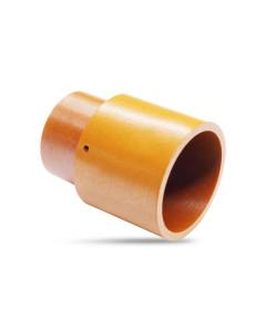 Unimig SC1510 Swirl Ring suit CBR50 Plasma