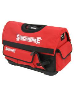 Sidchrome SCMT50000 Bags Carry & Site 550 x 270