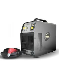 Unimig SITECUT10 Plasma Cutter 240V Inverter