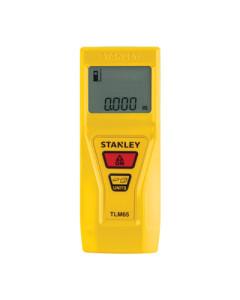 Stanley STHT1-77032 True Laser Measure 20M - Tlm65