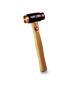 Thor 508926 Hammer Dual Purpose 56oz