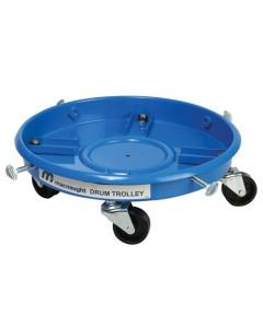 Drum Trolley - 20L