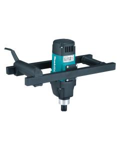 Makita UT1400 Corded Power Stirrer Mixer M14