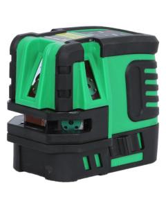 Toolex WAVE10G Laser Level 270 Green Beam