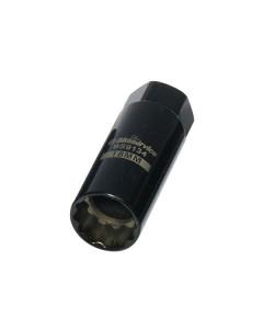 Tridon BS9134 Spark Plug Socket Extra Thin